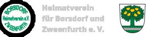 Heimatverein für Borsdorf und Zweenfurth e. V.
