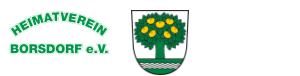 Heimatverein Borsdorf e. V.